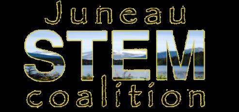 Juneau STEM Coalition